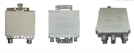 Bộ trộn tín hiệu viễn thông (Combiner)