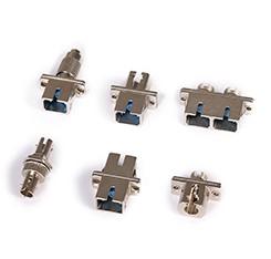 Hybrit Adapter (Đầu chuyển đổi loại SC-LC, FC-LC, SC-FC...)
