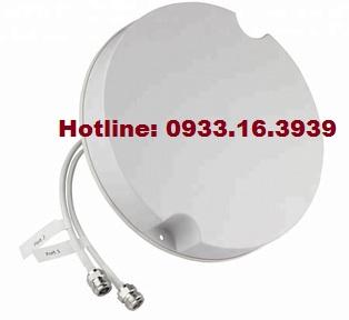 Omni Anten MiMo 2G, 3G, 4G